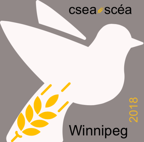 CSEA_SCÉA_Official Logo2018