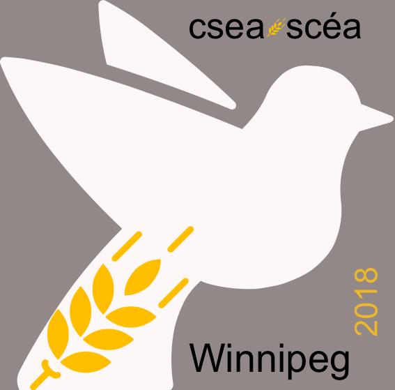 CSEA_SCÉA_Official Logo2018