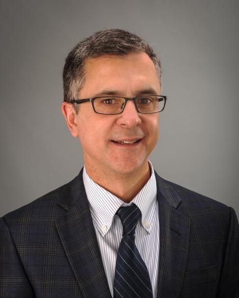 Dr. David Mandzuk-12.jpg
