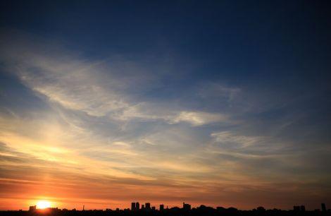 CB-WPG-skyline_preview