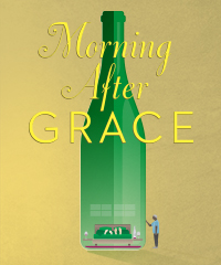 morning_after_grace-200x240-website_carousel-(1)